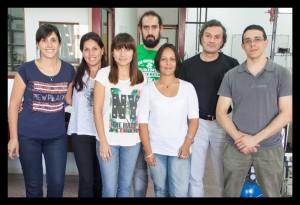 Grupo Cadus 5