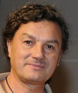 LUIS CADUS