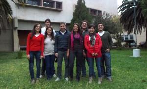 Grupo BIOORGANICA