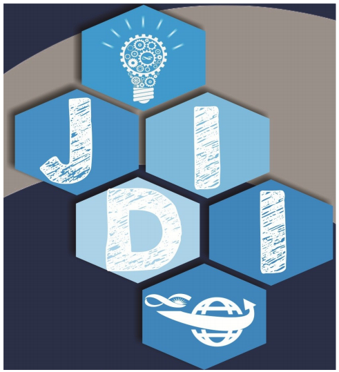 logo JIDI